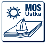 Logo MOS